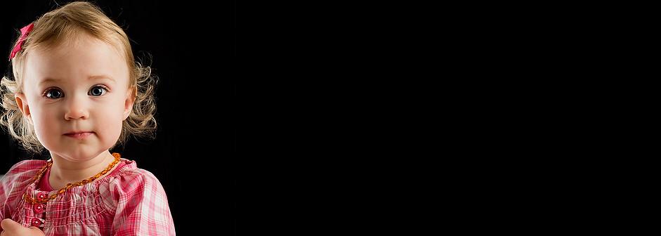 BP1130-012