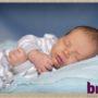 Sam I Am!   (Perth newborn baby photos)