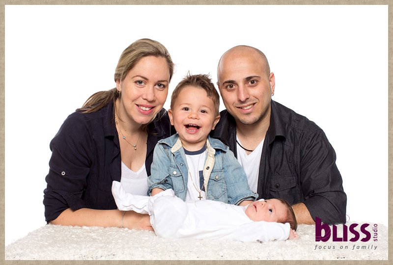 BP1448-003_family-portraits-perth.jpg