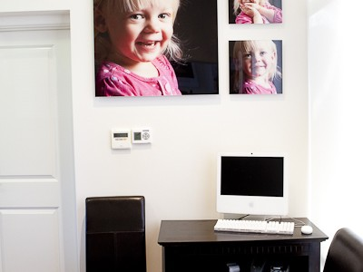 Facemount-Acyrlic-Wall-Groupings-Product_Photos_2011-011