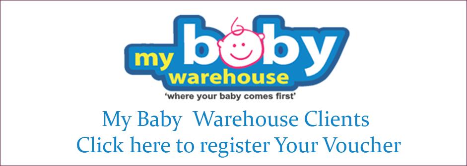 My-Baby-Warehouse-Slide copy 8