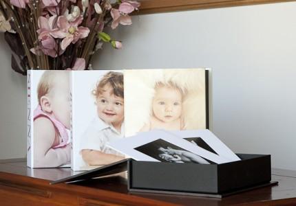 Portfolio-Boxes-Product_Photos_2011-007