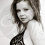 Taree's Galmour Photography Session