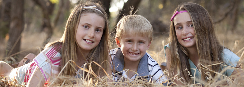 family-portrait-photography-location-outdoor-natural-light-BP1035-016