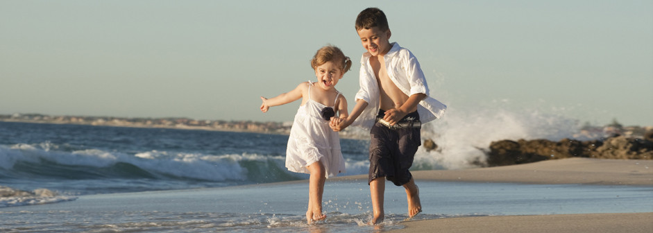 location-children-photography-perth-BP0827-064