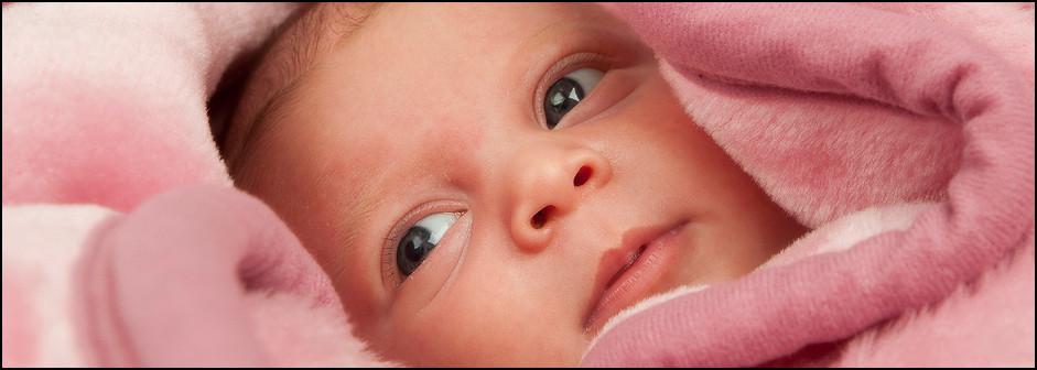 baby-photos-perth-karrinyup-sorrento-city-beach-pinkbaby-BP0929-030-28A