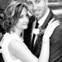 Kirsten & Peter's Wedding
